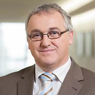 Axel Steffens