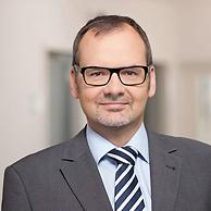 Guido Große