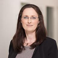 Kerstin Schilling