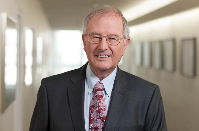 Klaus Schierloh