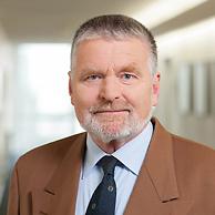 Ulrich Geermann