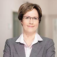 Yvonne Dietrich