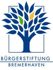 Bürgerstiftung Bremerhaven