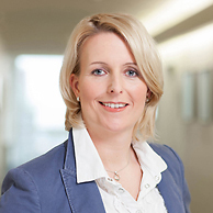 Anja Scheppelmann