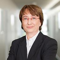 Astrid Bockisch