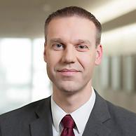 Guido Hochhaus