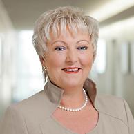 Heike Thiele-Witte