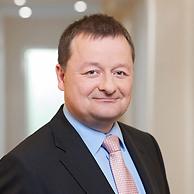 Klaus Meyer