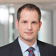 Marc Klein