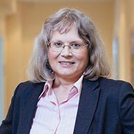 Marietta Leipert