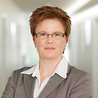 Petra Schröder